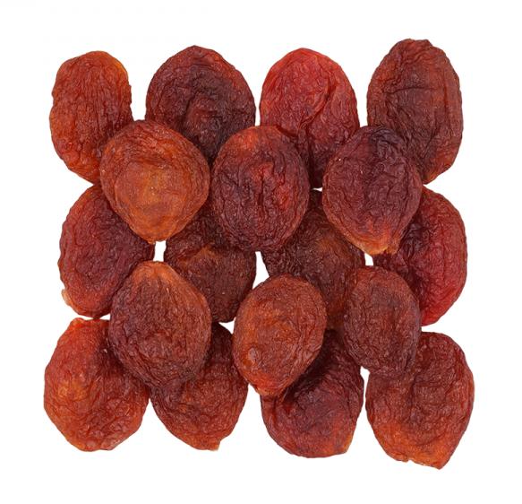 Чернослив красный(Армения), кг