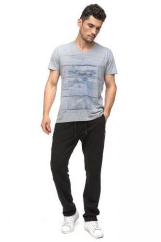 Мужские спортивные брюки Tyson (PM France 012)