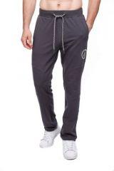 Мужские спортивные брюки Vivre Libre (PM France 017) серый