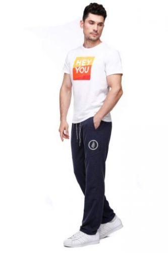 Мужские спортивные брюки Vivre Libre (PM France 017) джинс