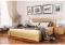 Кровать Дилес Селена - 2