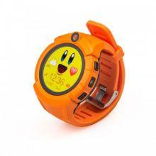 Умные детские часы Smart Baby Watch Q610