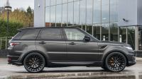 LE (Range Rover Sport 2014)
