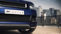 LE Carbon (Range Rover Vogue 2013)