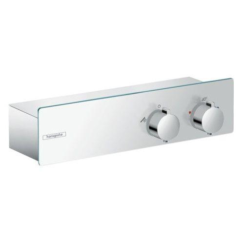 Смеситель Hansgrohe ShowerTablet для душа 13102000 ФОТО
