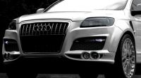 Wide-Track (Audi Q7 2006-2009)