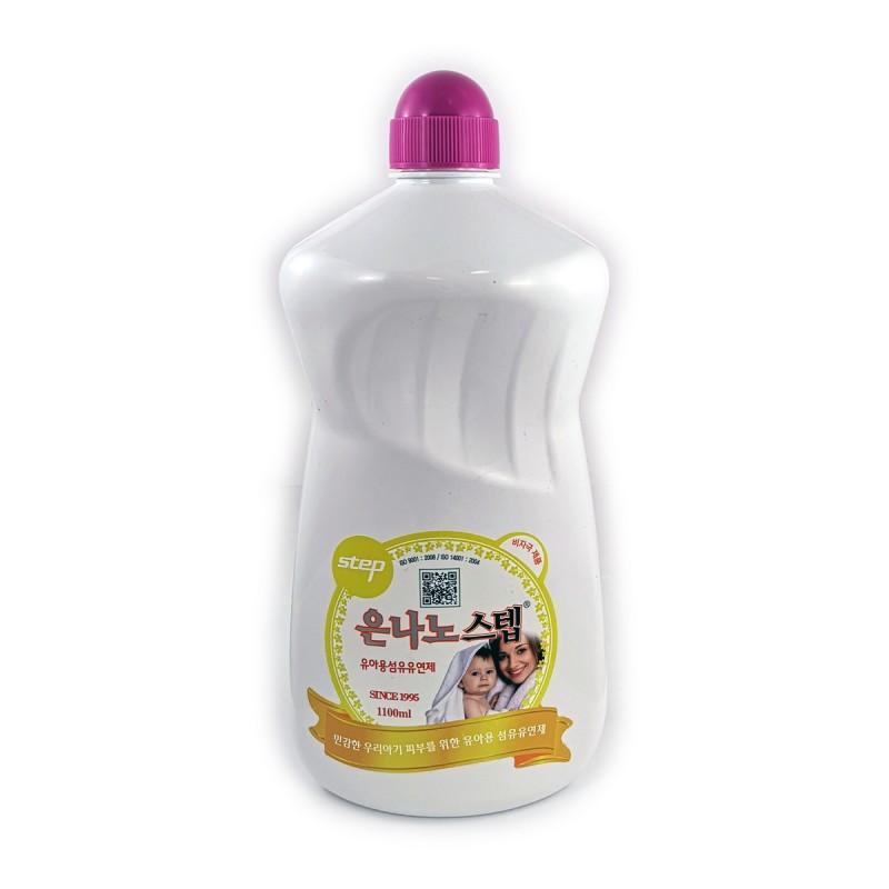 9dce2cb18a2 Корейский экстра-спрей для удаления плесени c апельсиновым маслом ...