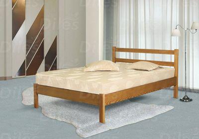 Кровать Дилес Ника с П/М