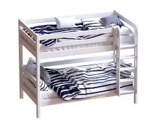 Авалон кровать