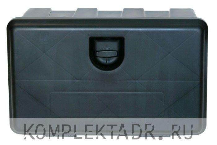 Ящик для инструментов (средний)