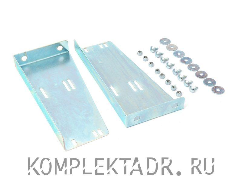Крепление для инструментальных ящиков DAKEN 88411