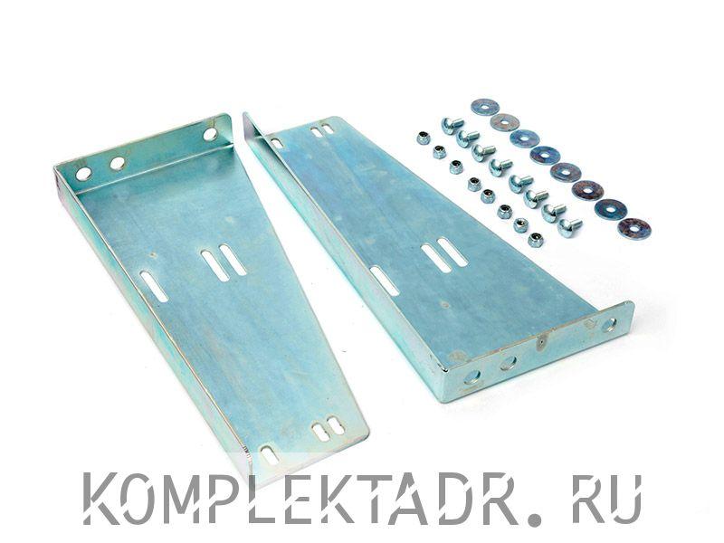 Крепление для инструментальных ящиков DAKEN 88421
