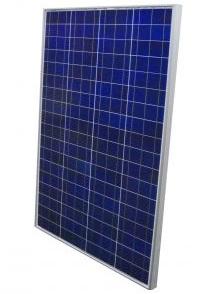 Солнечная батарея ФСМ-150П