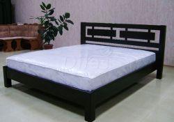 Кровать Дилес Стиль