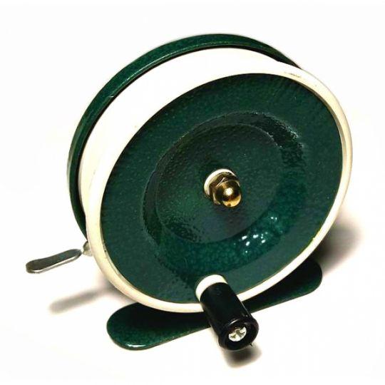 Катушка проводочная ПК-801