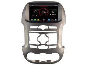 Witson Ford Ranger 2011-2015 (W2-K6462)