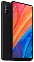 Xiaomi Mi Mix 2S 6/64GB EU Global Version