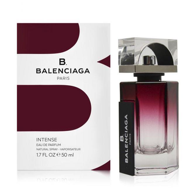 Balenciaga  B.Balenciaga INTENSE