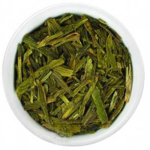 Зеленый чай Тай Пин Хоу Куй (Обезьяний главарь из Тайпина), 50 гр