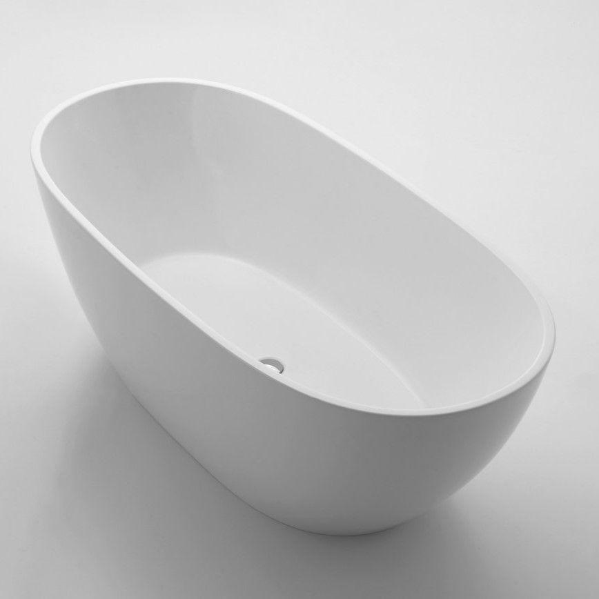 Ванна Belbagno BB81 150x75 ФОТО