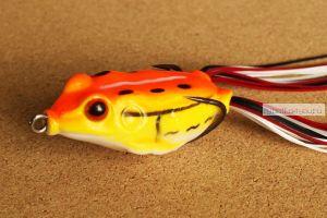 Воблер TsuYoki Betta Frog 55 мм / 12 гр / цвет: 183