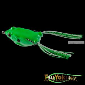 Воблер TsuYoki Betta Frog 55 мм / 12 гр / цвет: X005