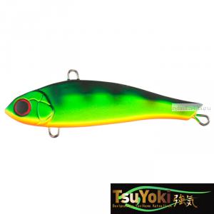 Воблер TsuYoki Consul 90S 90 мм / 36 гр / Загулбление: 3 - 9 м / цвет: 001