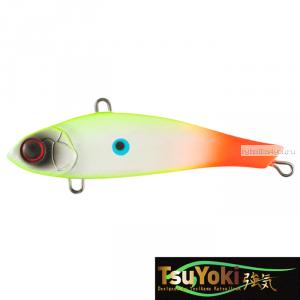 Воблер TsuYoki Consul 90S 90 мм / 36 гр / Загулбление: 3 - 9 м / цвет: 954