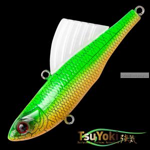 Воблер TsuYoki Idol 70S 70 мм / 14 гр / цвет: 700