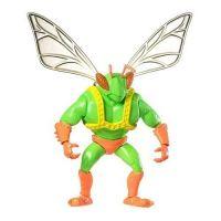 История игрушек Жук воин Toy Story Twitch 15 см