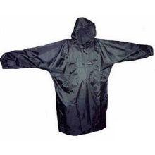 Супер-Дождевик (Куртка-дождевик для активного отдыха), Синий