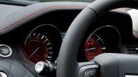 Обшивка приборной панели и торпеды (Range Rover Evoque)