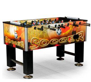 Игровой стол футбол Weekend Roma II