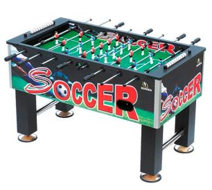 Игровой стол футбол Weekend Roma