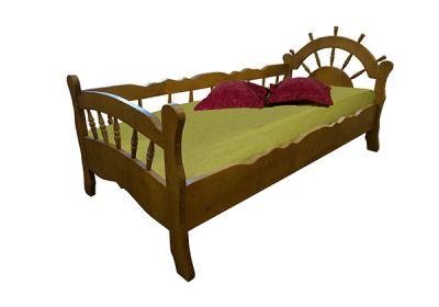 Кровать Дилес Шкипер