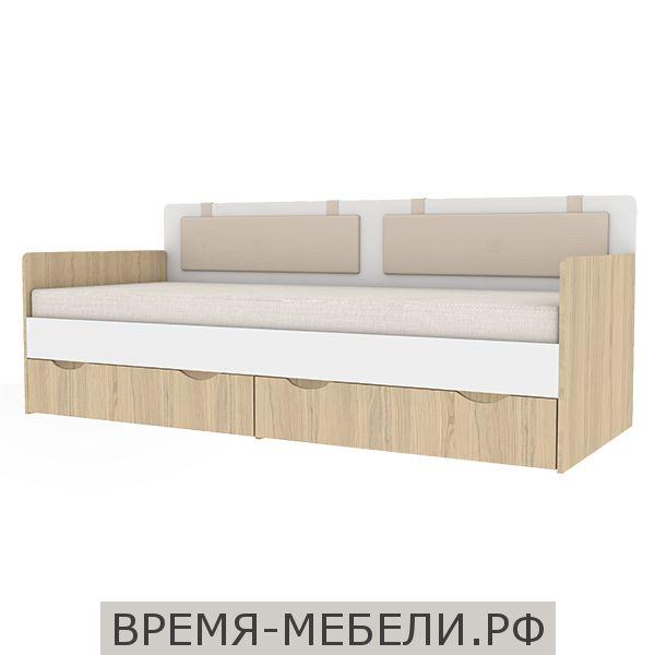 Кровать-тахта «Кот 900.4»