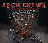 ARCH ENEMY «Covered In Blood» [DIGI]