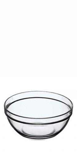 Лоток круглый пластиковый