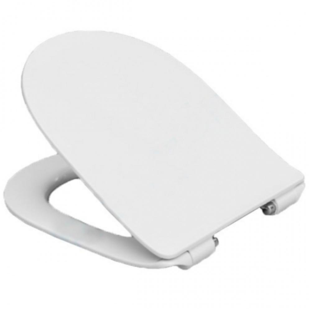 Крышка-сиденье для унитаза Roca Leon ZRU9302943