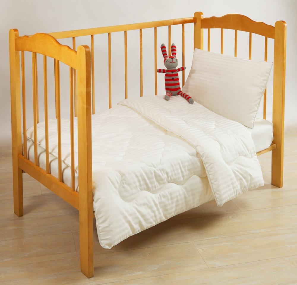 Детское одеяло Fani бамбук Primavelle 123415707-10 110х140 см.