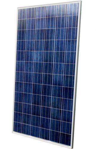 Солнечная батарея ФСМ-320П