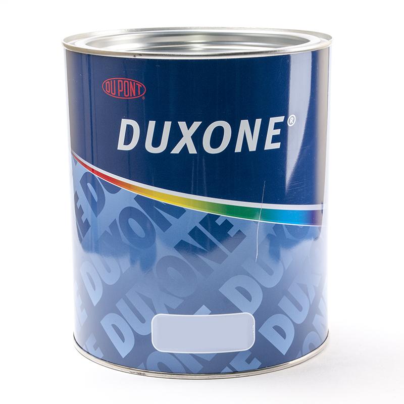 Duxone Автоэмаль металлик, 308BC/PP00 осока, 1л.