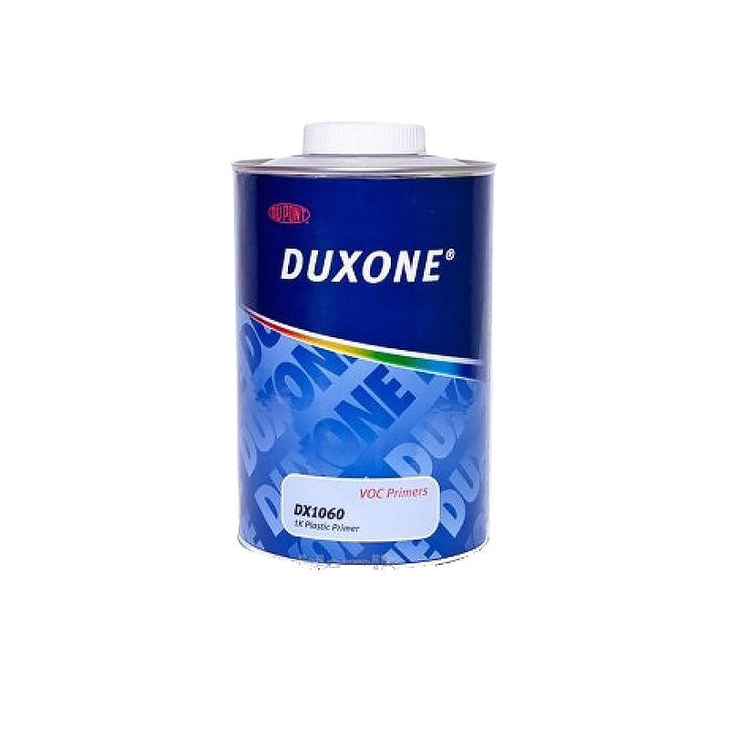 Duxone DX1060 Грунт для пластика, 1л.
