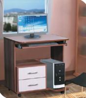 Компьютерный стол 40