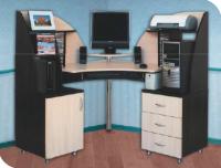 Компьютерный стол 41