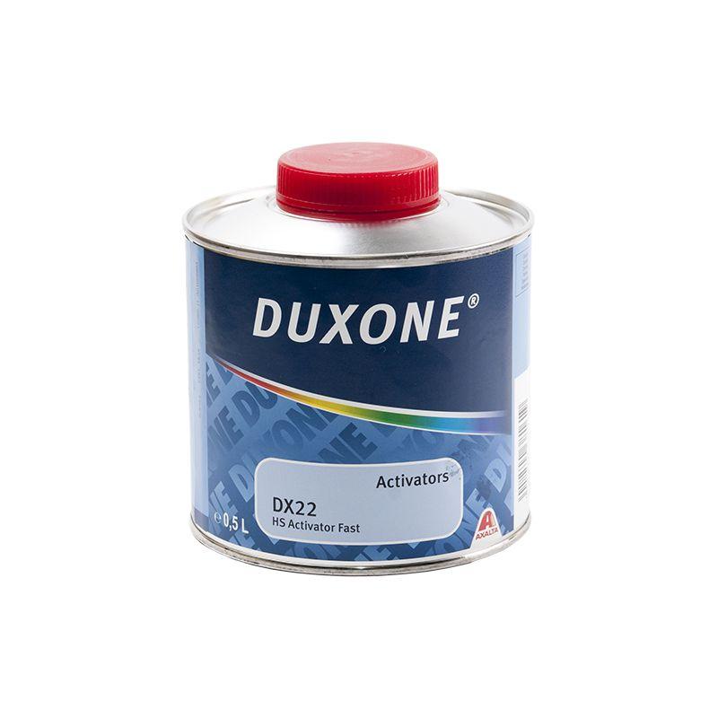 Duxone DX22 Активатор быстрый, 500мл.
