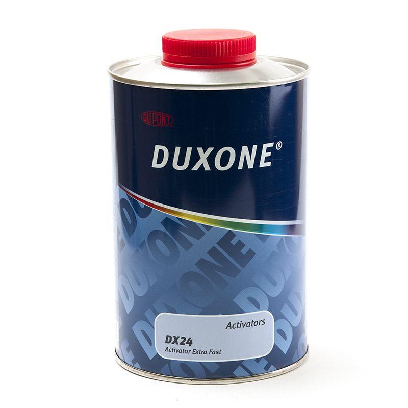 Duxone DX24 Активатор  быстрый, 1л.
