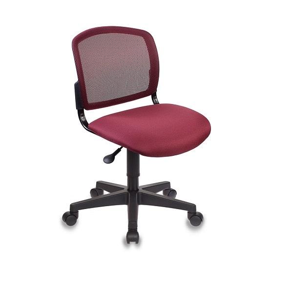 Кресло «CH-296»