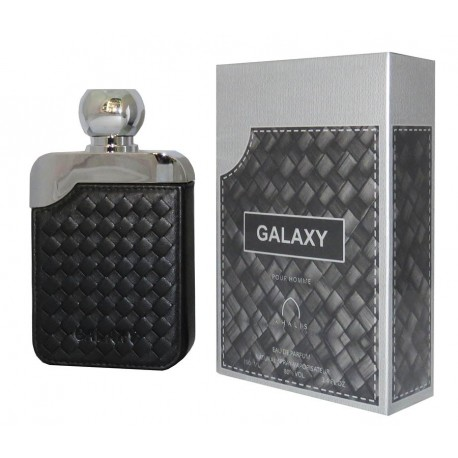 KHALIC GALAXY 100ml (для мужчин)
