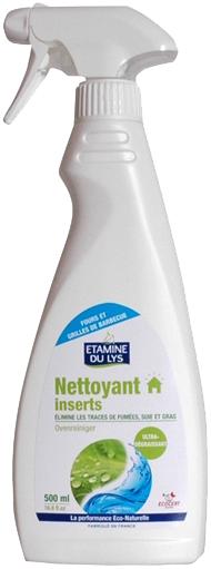Etamine Du Lys Средство для очищения наружных поверхностей 500 мл